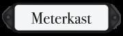 Deurbordje emaille Meterkast