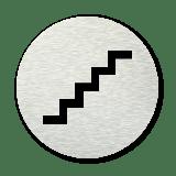 Basic pictogram Trap