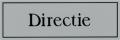 Kunststof deurbord directie