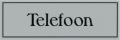 Kunststof deurbord telefoon