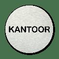 Basic pictogram Kantoor