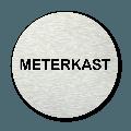Basic pictogram Meterkast
